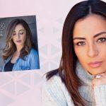Paulina Aguirre presenta su tema 'Ya No Duele'