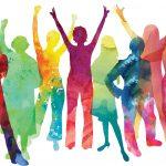 Día Internacional de la mujer: Igualdad e innovación