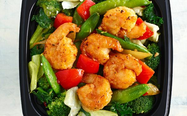 5 Consejos Para una Vida más Saludable Durante el Mes Nacional de la Nutrición