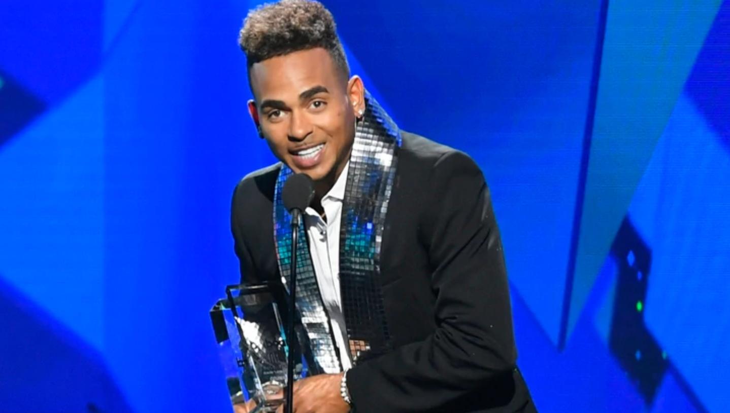 Premios Billboard 2019: lista completa de ganadores
