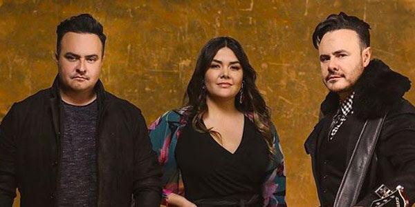 Rio Roma estrenó «Yo te prefiero a ti» a dueto con Yuridia