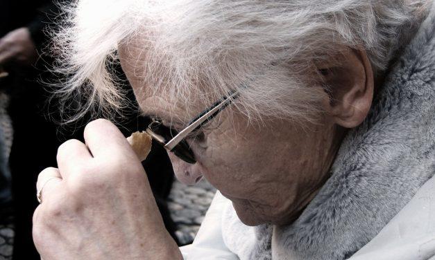 Fármaco para la hipertensión que puede ser prometedor para la enfermedad de Alzheimer