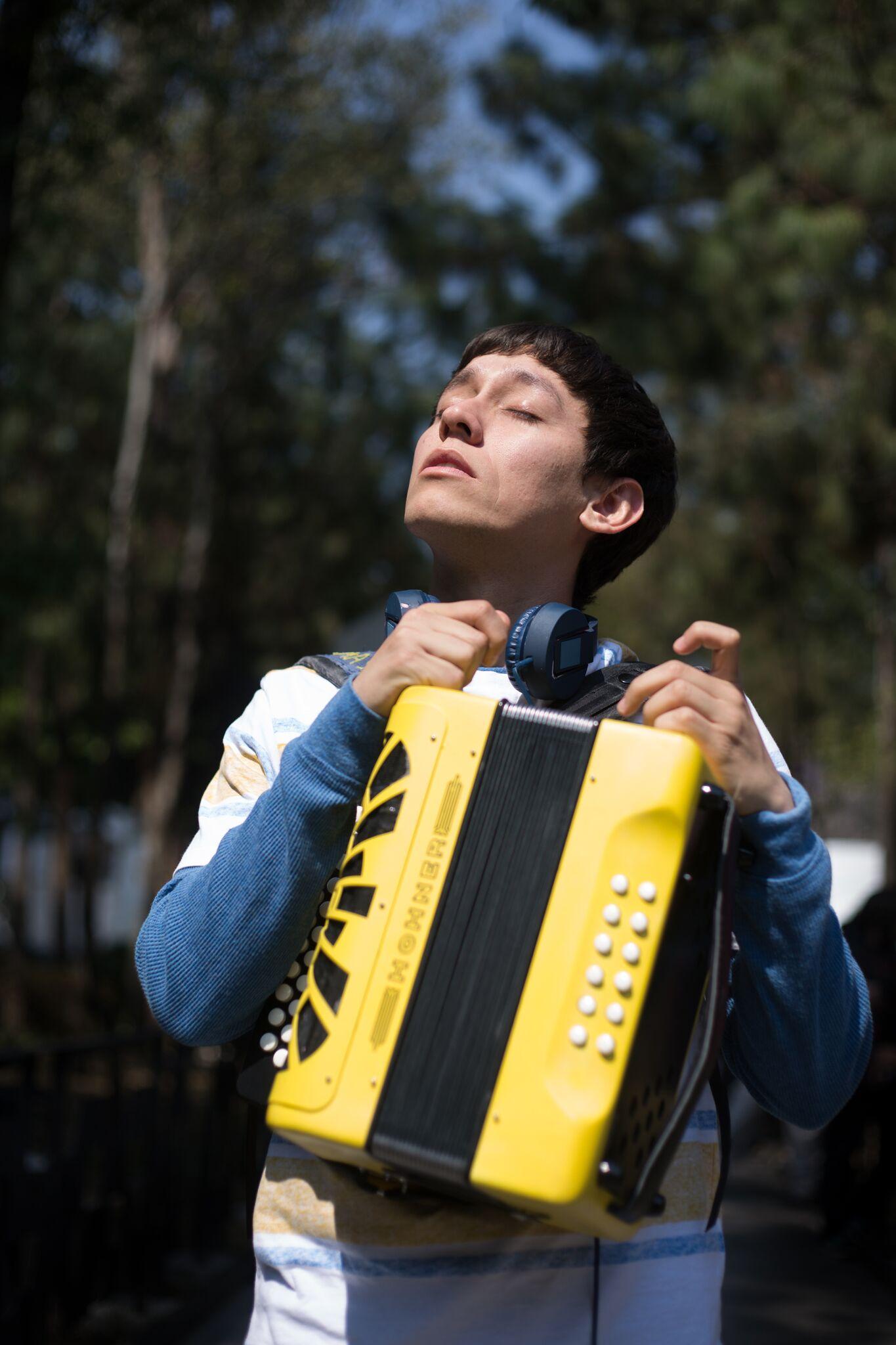 ¿Conoces a Tomás? estrena en México