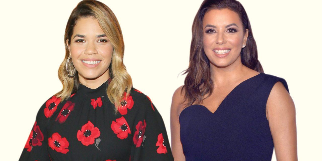 Más de 200 artistas y líderes firman carta en apoyo a los latinos por ataques en Texas