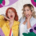 Pinches famosos nueva emisión de Televisa Digital
