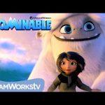 Abominable de Universal Pictures llega a los cines el 27 de Septiembre
