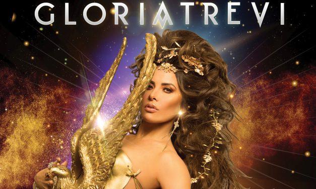 Gloria Trevi anuncia regalo para sus fans