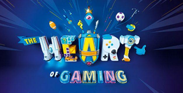 bitMe transmitirá en vivo desde la Gamescom 2019