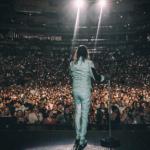 Marco Antonio Solís comenzó su Tour «El Más Querido» este fin de semana con un histórico Sold Out en el Madison Square Garden