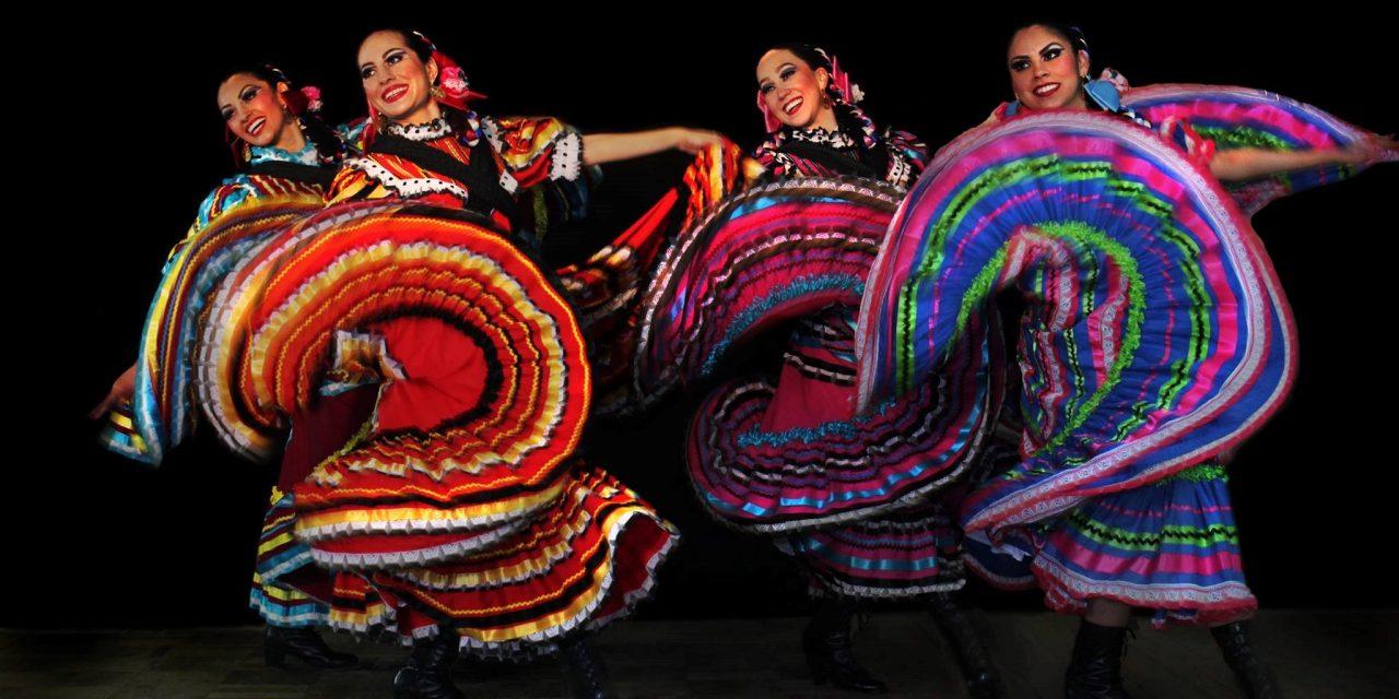"""Mariachi Las Colibrí Celebran la Vida, La Mujer y Sus Raíces con """"Viva la Tradición"""" – Viva la Mujer"""