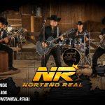 Norteño Real – Viene de Detroit a celebrar en el Sur de California la Independencia de México