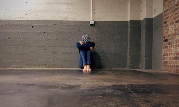 Paremos el Bullying en Nuestra Comunidad Día de Campamento Juvenil Gratuito – 19 de Octubre