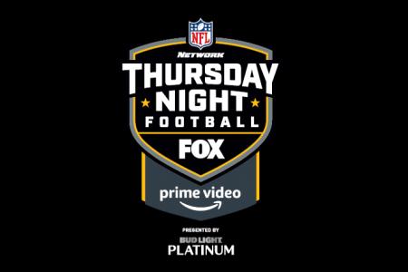 Celebrando Cien Años De La NFL, y el camino al Super Bowl LIV con Fox Deportes