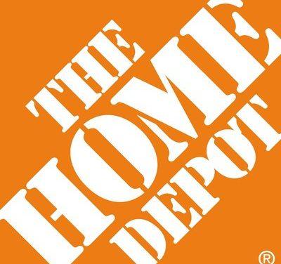 The Home Depot anuncia a los ganadores de los Premios a la Innovación 2019