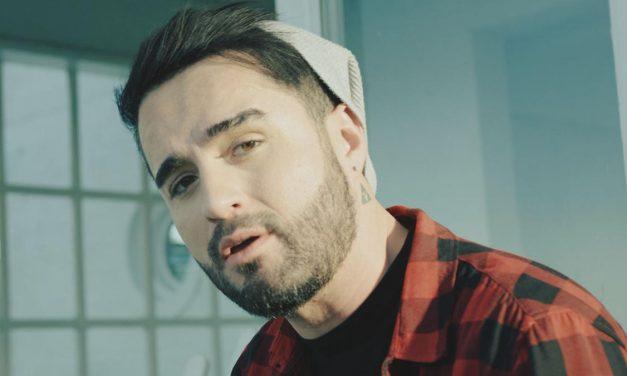 """Colombiano GZUZ debuta con el sencillo y video """"No pares"""""""