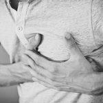 Los paros cardíacos de pacientes que ingieren opiáceos difieren de otros paros cardíacos