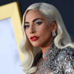 Cena con Lady Gaga es subastada en 1 millón de dólares