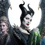 """Maleficent: Mistress of Evil""de Disney  se estrenará en Digital 4K Ultra HD™ y Movies Anywhere el 31 de diciembre y en 4K Ultra HD y Blu-ray™ el 14 de enero"