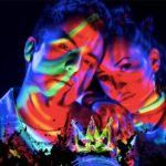 Georgel y Kat Dahlia se unen para una gran colaboración en el sencillo «Que No Nos Importe»