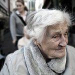7 síntomas tempranos de la demencia en personas mayores