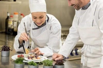 Goya Foods ofrece becas de Artes Culinarias por $20,000 a estudiantes de toda la nacion