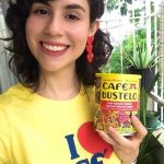 Café Bustelo® adjudicará $100,000 en becas universitarias