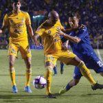 Contempla Liga MX poner «en forma» a futbolistas