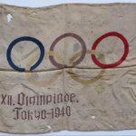 ¿Qué otros Juegos Olímpicos han sido suspendidos?