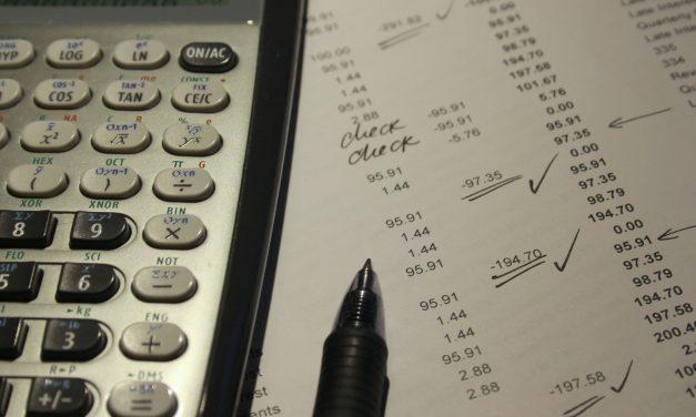 El SBA implementa el aplazamiento automático de préstamos existentes por desastre hasta fines de 2020