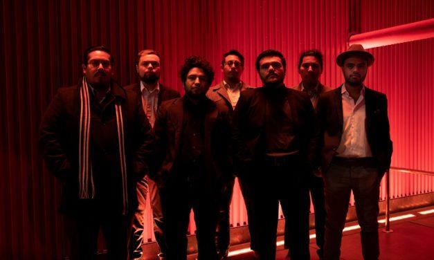 Levitt Pavilion Los Angeles presenta Levitt En Vivo: Conciertos Semanales Transmitido En Vivo