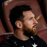 Lionel Messi donó un millón de euros para luchar contra el coronavirus