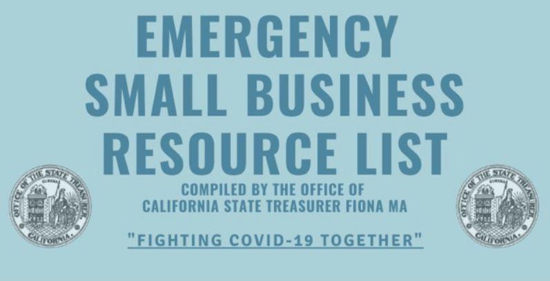 La Tesorera del Estado de California, Fiona Ma, proporciona información nueva y valiosa sobre desgravación fiscal y acceso a alimentos
