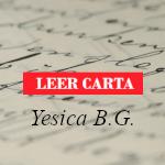 Cartas al Editor