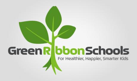 2 campus del Condado de Orange nombrados 2020 California Green Ribbon Schools