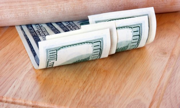FEMA anuncia suspensión de renta