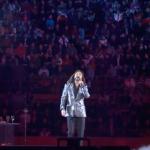 """Marco Antonio Solís realiza una exitosa transmisión via YouTube Live de su concierto """"Por Amor a Morelia, Michoacán"""""""