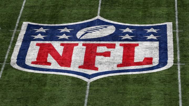 NFL: Mas de $35 Millones en Donaciones Para Hacer Frente a COVID-19