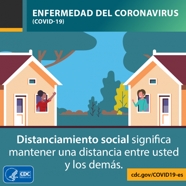 Novel Coronavirus - OC gov