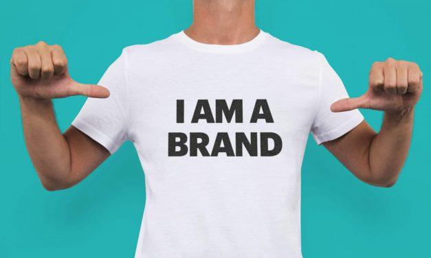¿Cómo Mejorar tu Personal Branding?