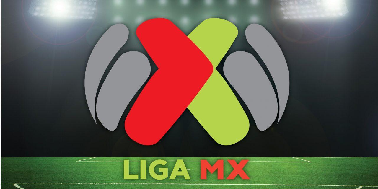 Cancelan Torneo Clausura 2020 de la Liga MX