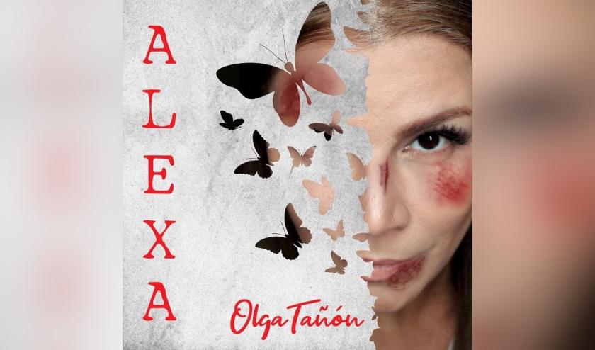 Con el apoyo de 50 personalidades, Olga Tañón hace un potente llamado al verdadero significado de «tolerancia»
