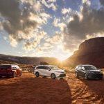 Toyota lanza el nuevo Siena 2021 adaptado a una variedad de estilos de vida