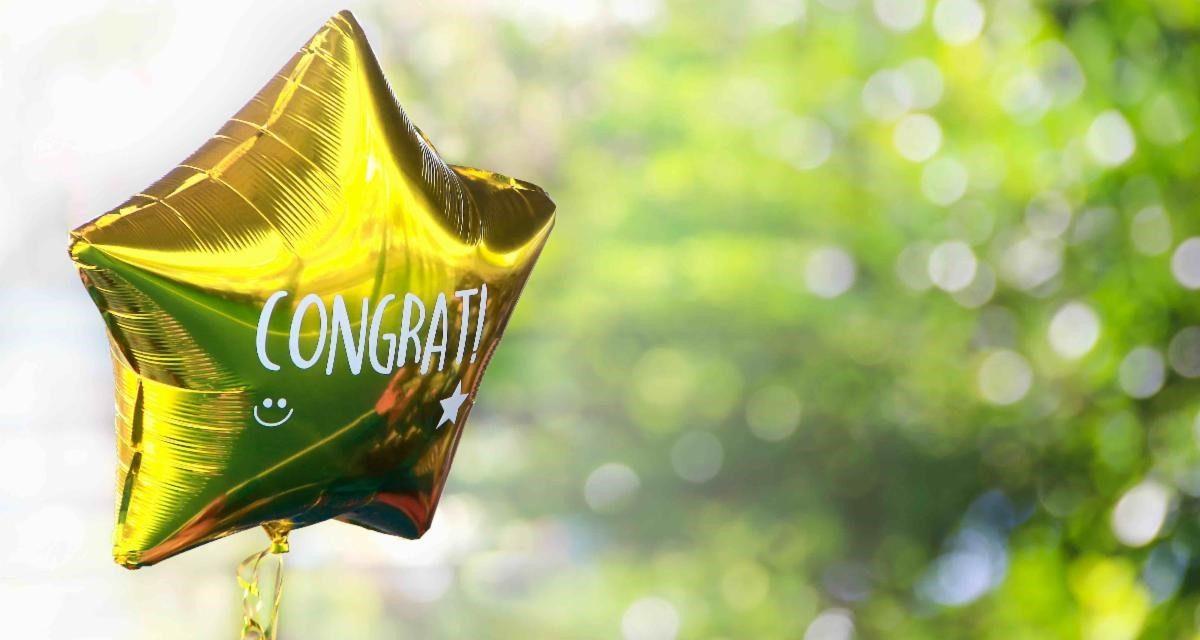 Este año, las celebraciones son virtuales pero los peligros de los globos metalizados siguen siendo muy reales