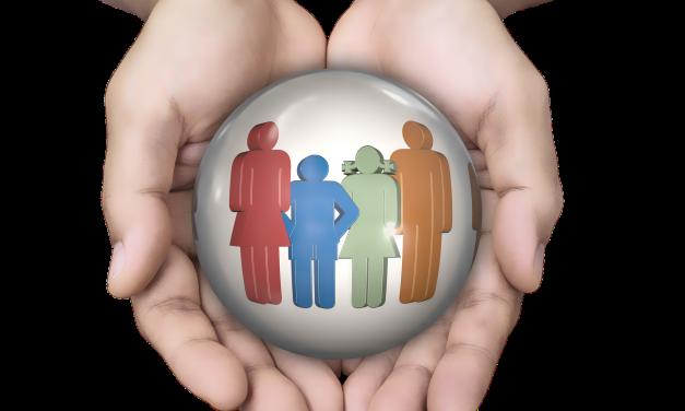 El condado de Los Ángeles ampliará el programa Promotores para llegar a más comunidades diversas