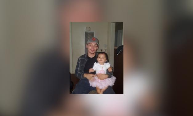 One Family LA, brindando ayuda a familias vulnerables afectadas por covid-19