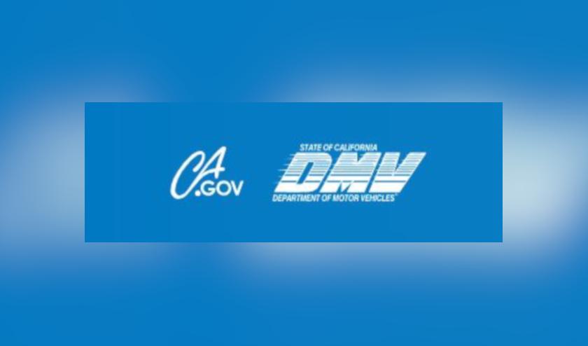 El DMV reabre todas sus oficinas al público