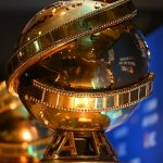 Premiación de Globos de Oro aplazada hasta finales de febrero de 2021 por la pandemia