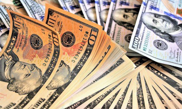 OFN otorga primera ronda de préstamos del Fondo para Pequeñas Empresas Crece con Google y subvenciones de Google.org para ayudar a las pequeñas empresas a recuperarse en todo el país