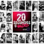 Hip Hop Public Health lanza el video musical en español «20 segundos o más» – una iniciativa educativa y PSA para contrarrestar el aumento de COVID-19 en comunidades latinas de EE.UU.