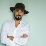 Abel Pintos unirá su increíble voz al mega Festival Online organizado por la Revista Billboard Argentina, este 9 de julio